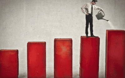 Three foundational pillars your professional service business should have
